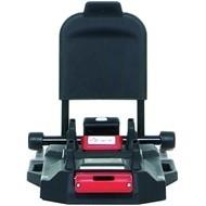 ABC Design Risus IsoFix base  -