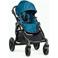Baby Jogger City Select -  Teal