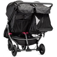Baby Jogger City Mini GT Double -