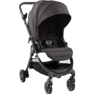 Baby Jogger City Tour Lux -  Granite