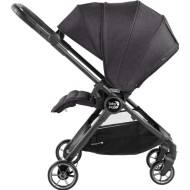 Baby Jogger City Tour Lux - City Tour lux