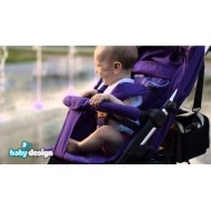 Babydesign Enjoy -