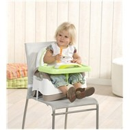 Babymoov Compact Seat  -