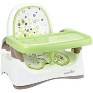 Babymoov Compact Seat