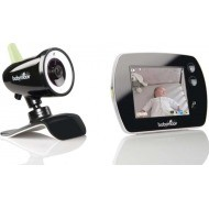 Babymoov video baby monitor TOUCH SCREEN
