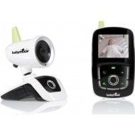 Babymoov video baby monitor VISIO CARE III