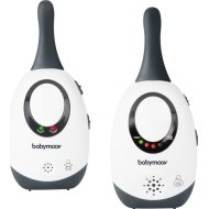 BABYMOOV Baby monitor Simply Care