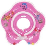 Babypoint koupací kruh Baby Ring
