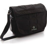 Babypoint Babybag  -
