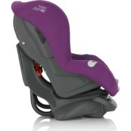 Britax First Class Plus  -