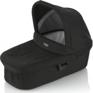Britax B-Motion 3  - Cosmos Black