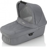 Britax B-Motion 3  - Steel Grey