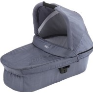 Britax B-Motion 3  - Blue Denim