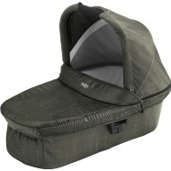 Britax B-Motion 3  - Olive Denim