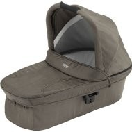 Britax B-Motion 3  - Khaki denim