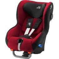 Britax Romer Max-Way Plus