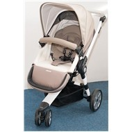 Jolly Baby 3 runner -