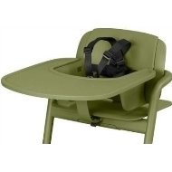 Cybex Lemo Snack Tray  -  Outback green