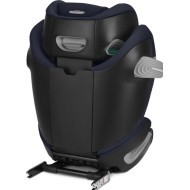Cybex Solution S i-fix  - Zezadu