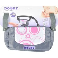 Dooky organizér Travel Buddy  -