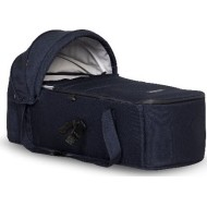 Easy GO Soft carrycot pro Domino