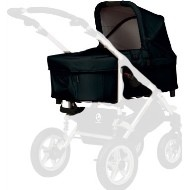 Easywalker SKY Plus - Coal Black