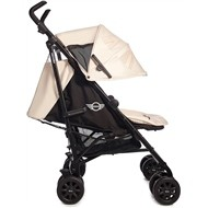 Easywalker Mini Buggy XL -