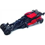 Easywalker MINI Buggy -