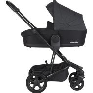Easywalker Harvey 2 - Night black korba