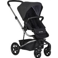 Easywalker Harvey 2 - Night black sport