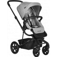 Easywalker Harvey 2 - Stone grey sport