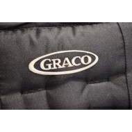 Graco Stadium Duo -