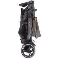 Graco Evo XT SET -