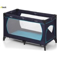HAUCK Dream n play plus postýlka