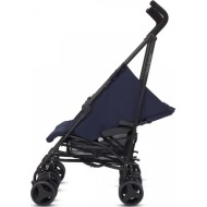 Inglesina Twin Swift -
