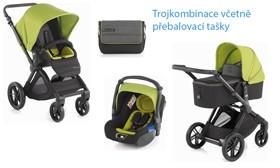 https   www.kocarky.cz easywalker-qtro-plus https   www.kocarky.cz ... eadab9524d