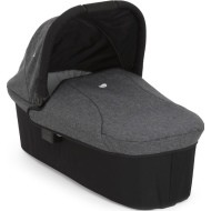 JOIE Ramble carrycot Chromium