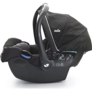 JOIE Set Chrome DLX XI -