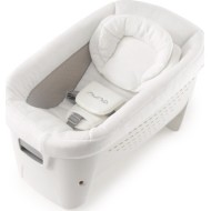 Nuna Zaaz New born seat