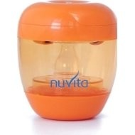 Nuvita UV sterilizátor Melly Plus