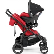 Peg Perego Book for Two Classico -