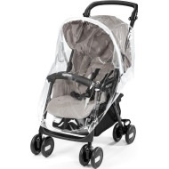 Peg Perego Pláštěnka Aria Shopper/Sí Switch