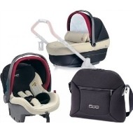 Peg Perego Set Modular XL