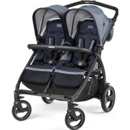 Peg Perego Book for Two Classico - Horizon