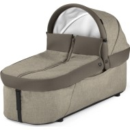 Peg Perego Book for Two Classico - Cream