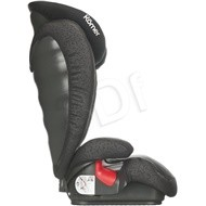 Römer Kid Black Thunder - doprodej  -
