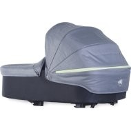 TFK Twin carrycot Joggster Velo T-45 Velo 315