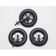 TFK Wheel sety  - Mono air set