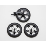 TFK Wheel sety  - Mono eco set