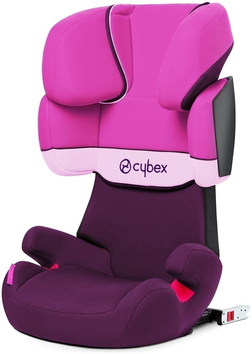 autoseda ka autoseda ka cybex solution x fix 2016. Black Bedroom Furniture Sets. Home Design Ideas